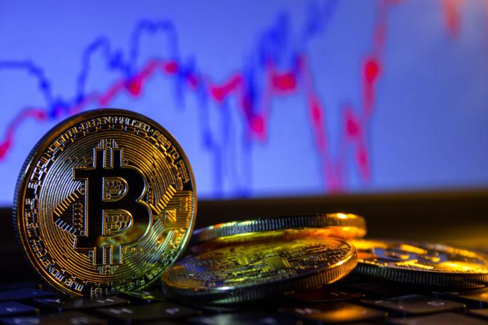 Sind Bitcoins wirklich noch relevant?