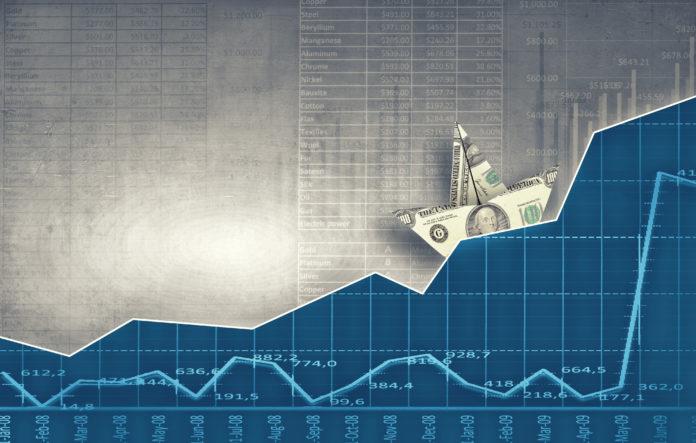 Wirtschaftsblog.net, finanzen wirtschaft, technologie